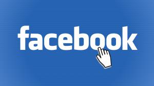 Tjäna pengar på Facebook