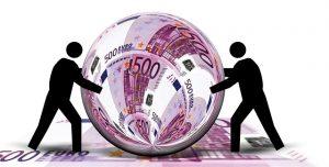 euro online trading
