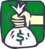 pengar online
